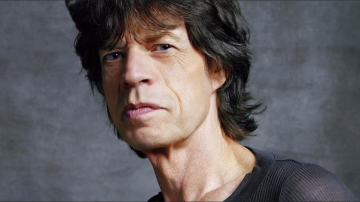 Mick Jagger Needs 'Medical Treatment' – See More For Details | Society Of Rock Videos