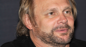 Michael Anthony Confirms The Inevitable After Months Of Speculation Surrounding Van Halen