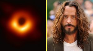 Petition: Fans Want The Black Hole To Be Named After Chris Cornell
