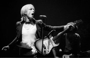 What Will Tom Petty Be Most Remembered For