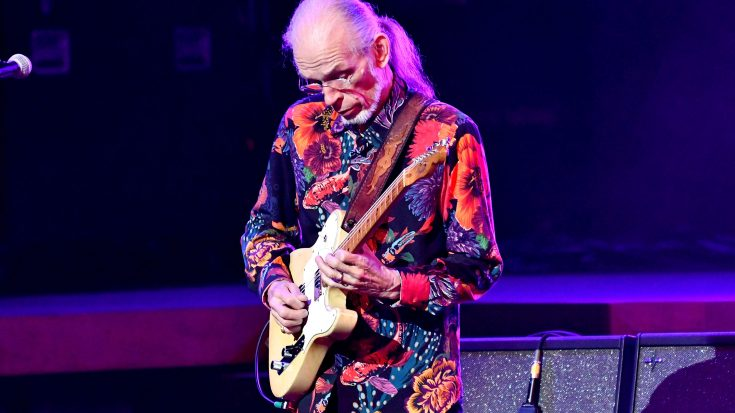 Yes Will Be Releasing A Double Live Album For 50th Anniversary Tour | Society Of Rock Videos