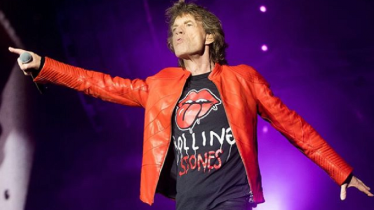 Special Guests Line Up Announced For The Rolling Stones 2019 Tour | Society Of Rock Videos