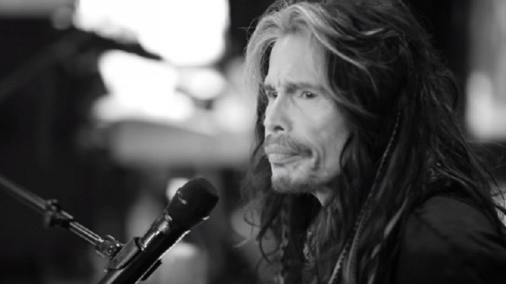 Aerosmith Opens Their Own Museum! | Society Of Rock Videos