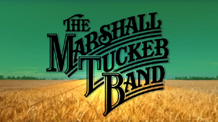 The 5 Songs Everyone Needs To Hear From The Marshall Tucker Band