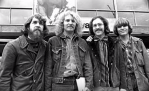 The Best Creedence Clearwater Revival Songs Ranked