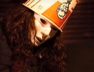 The Most Insane Guitar Riffs Buckethead Ever Made