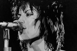 5 Essential Joan Jett Songs