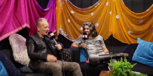 Def Leppard Gives Update On New Upcoming Album