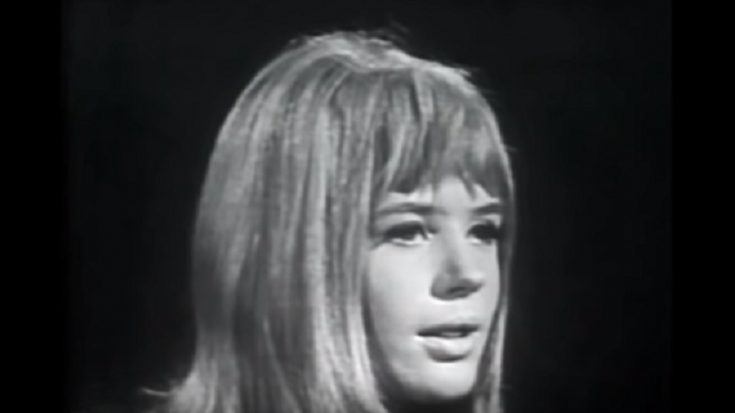 Marianne Faithfull: The Untold Story Of The Rolling Stones' Muse | Society Of Rock Videos