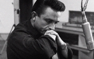 The 10 Best Classic Albums From Johnny Cash