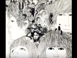 "10 Hidden Facts About The Album ""Revolver"" By The Beatles"