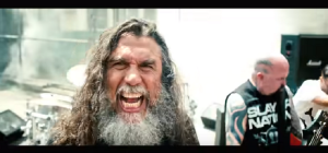 The Most Insane Stories From Slayer's Career