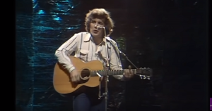 The 10 Best Songs From Don McLean To Appreciate