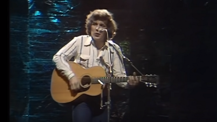 The 10 Best Songs From Don McLean To Appreciate | Society Of Rock Videos