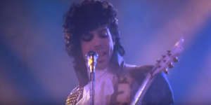 The 10 Best Prince Albums Of All Time