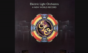 Top 10 Electric Light Orchestra Songs For Those Nostalgic Nights