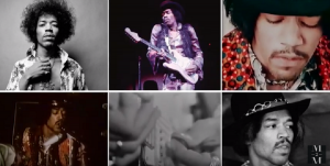 The 5 Best Reasons To Miss Jimi Hendrix