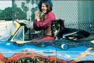 The 5 Best Reasons To Miss Janis Joplin