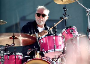 Queen's Roger Taylor Shoots Animals In Boat Trip – Photos Leaked