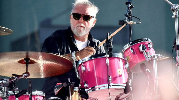 """Roger Taylor Reveals Queen Has """"Big Plans"""" For Next Year 