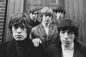 "The Rolling Stones: ""The Quiet One"" Documentary Will Be Released On Theaters Sooner Than You Think"