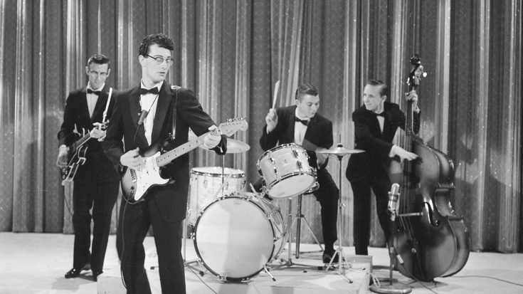The Biggest Ed Sullivan Show Music Controversies | Society Of Rock Videos