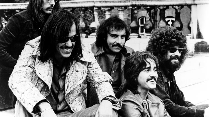10 Classic Rock Songs From The '60s You Totally Forgot About | Society Of Rock Videos