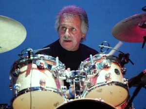 Out Of Royalties: The Sad Truth About Pete Best