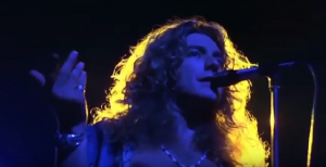 Debating The 10 Best Songs Of The '70s