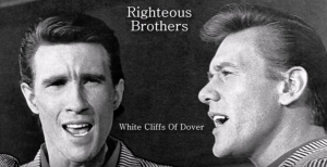 10 Best Love Songs By The Righteous Brothers
