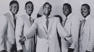The Best American Doo-Wop Groups