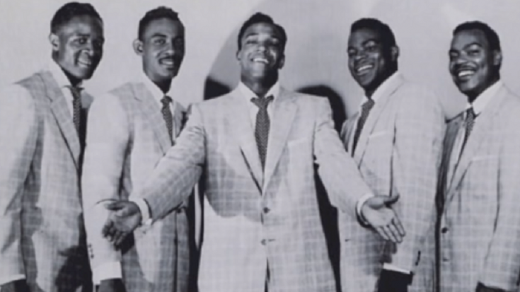The Best American Doo-Wop Groups | Society Of Rock Videos