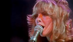 The 10 Best Rocks Songs By Women Rock Legends