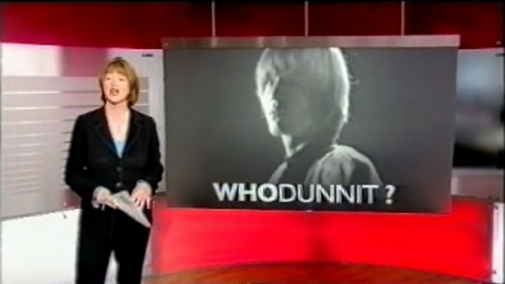 The Facts Surrounding Speculations That Rolling Stones' Brian Jones Was Murdered   Society Of Rock Videos