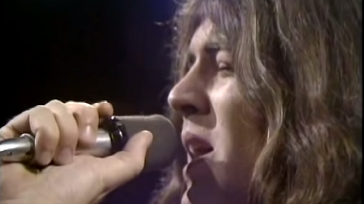 "What Makes ""Child In Time"" By Deep Purple So Timeless 