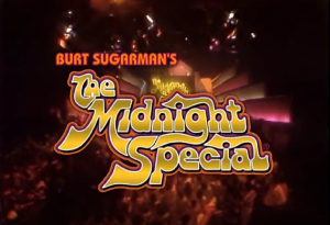 Midnight Special: Remembering One Of The Best Shows Of All Time