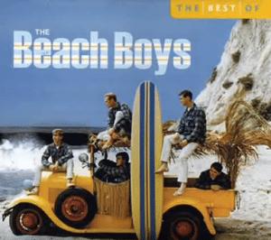 The 10 Greatest Beach Boys Songs