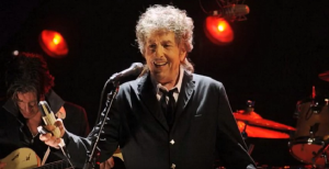 Ranking The Greatest Albums By Bob Dylan