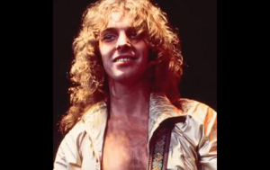 "Why The Album ""Frampton Comes Alive!"" Became So Timeless"
