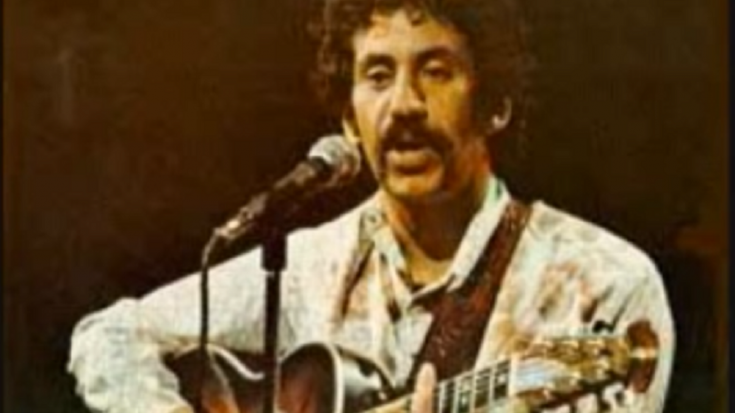 The Tragic Life Story Of Jim Croce | Society Of Rock Videos