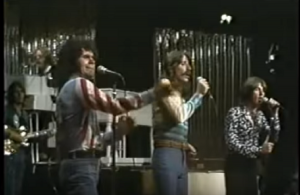 Why Three Dog Night Became A Songwriter's Dream Group