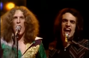 Why Steely Dan Are The Musical Anti-Heroes Of The 70s