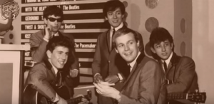 The Most Unforgettable Hits From The Hollies