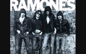 The Most Underrated Ramones Songs