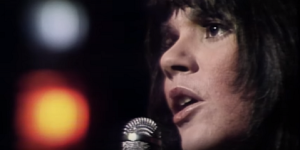 The Trailer For The Linda Ronstadt Documentary Is Finally Here! – Watch!