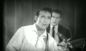 The Greatest Songs From Rockabilly Pioneer Carl Perkins