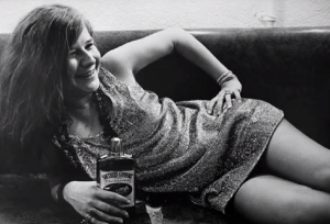 "The Best Songs From The Album ""Pearl"" By Janis Joplin"