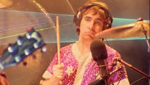 The 10 Greatest Drum Performances In Rock!