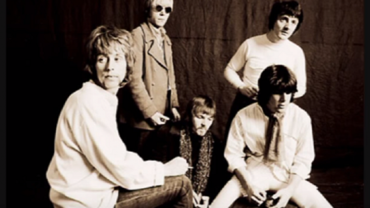 The Greatest Songs From Moby Grape | Society Of Rock Videos