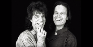 The Best Mick Jagger Collaborations